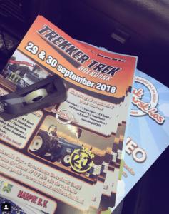 20e jubileum editie – Trekkertrek Boerdonk komt er weer aan!