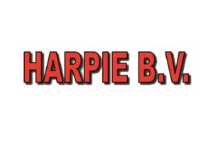 Harpie BV