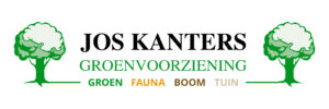 Logo Jos Kanters Groenvoorziening RGB groot