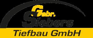 cropped-geb-siebers-tiefbau-logo